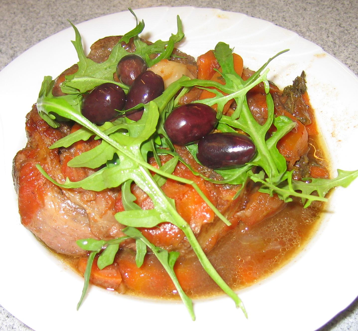 Cuisine basse temp rature 22 f - Cuisine basse temperature philippe baratte ...